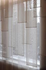 1554 best custom window treatments images on pinterest curtains