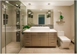 design ideas for bathrooms photo of worthy ideas about small
