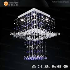Asfour Crystal Chandelier 2013 Asfour Crystal Chandelier Prices Modern Led Crystal Pendant