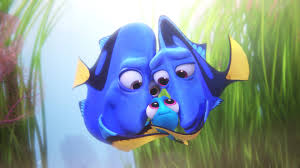you tube film kartun terbaru 2015 finding dory all movie clips 2016 pixar animation youtube