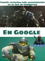 Memes De Hulk - top memes de hulk shrek en español memedroid