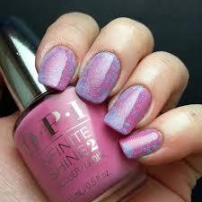154 best infinite shine images on pinterest infinite opi nails