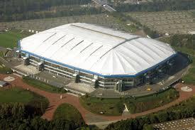mercedes benz arena stuttgart fc schalke 04 tickets buy or sell tickets for fc schalke 04 2017