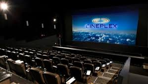 cineplex odeon kingston odeon southland mall cinemas