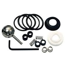 Bathroom Parts Suppliers Plumbing Parts And Plumbing Repair At The Home Depot