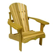 Adirondack Chaise Lounge Decorating Admirable Ocean Adirondack Chairs Lowes For Outdoor