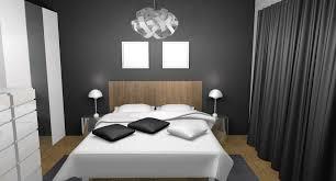 chambre parentale grise chambre contemporaine grise 100 images chambre gris perle et