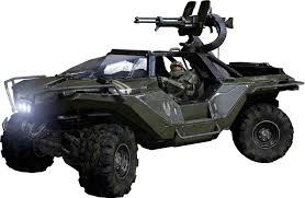 halo warthog forza horizon 3 top ten shittiest vehicles in gaming 2old2play the site for