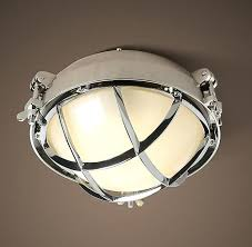 Flush Mount Bathroom Light Fixtures Psdn Bathroom Flush Mount Light Fixtures