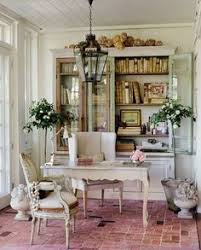 Shabby Chic Interior Designers 15 Delightful Shabby Chic Interior Design Ideas Restoration
