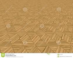 Laminate Floor Tiles Wood Laminate Floor Tiles Stock Photo Image 3074520