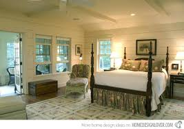 country bedroom decorating ideas country bedrooms cottage bedroom decorating ideas theonania club
