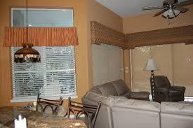 Patio Door Valance Awesome Patio Door Valance Ideas Photo Of Window Treatments For