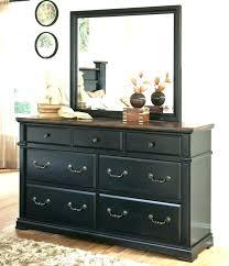 cheap bedroom dresser bedroom dresser with mirror themadisonjay info