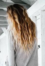 best 25 no frizz hair ideas on pinterest blow drying tips blow
