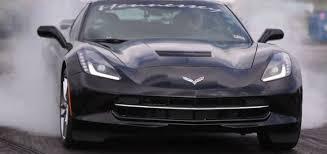 2014 corvette stingray automatic 2014 corvette stingray automatic runs 12 23 quarter mile gm
