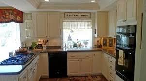 kitchen pot lights luxuriant kitchen design ideas recessed lights kitchen recessed