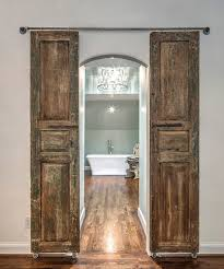 Simple Bathroom Ideas For Small Bathrooms Best 20 Bathroom Doors Ideas On Pinterest Sliding Bathroom