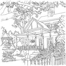 check out what debbie macomber u0027s new coloring book u0027the world of