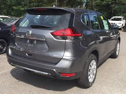 nissan rogue midnight edition commercial new nissan rogue for sale near auburn and newton ma marlboro nissan