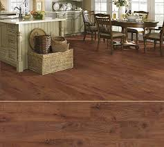 Resilient Plank Flooring 36 Best Shaw Resilient Images On Pinterest Luxury Vinyl Plank
