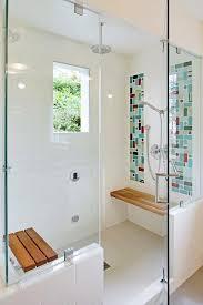 best 25 shower with bench ideas on pinterest bathroom bench