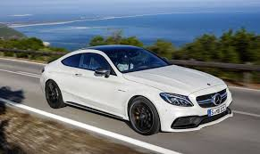best mercedes coupe the 2017 mercedes c63 amg will try to give you the best of