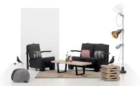 hive modern wiggle stool hivemodern com