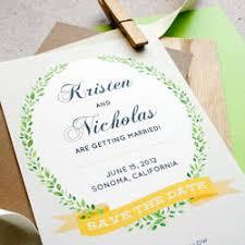 101 wedding printables free