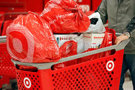 black friday macy s target open at 6 p m on thanksgiving time