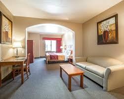 Comfort Inn St George Comfort Inn Hotels In St George Ut By Choice Hotels