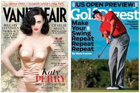Vanity Fair Magazine Price Conde Nast Rolls Out Four New Ipad Magazine Subscriptions U0027new