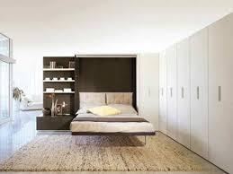 come arredare una da letto piccola gallery of arredare da letto piccola camere matrimoniali