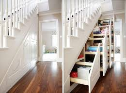 How To Make The Most Out Of A Small Bedroom Making The Most Of Small Spaces Home Design