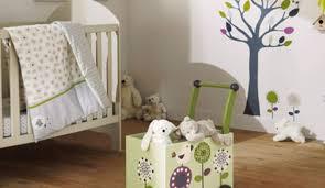 ambiance chambre bébé conseils d co pour une chambre de b b ambiance nature ambiance