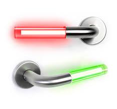 themed door knobs tips for selecting the door handles vibrant doors