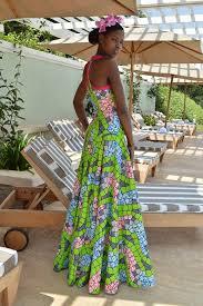 styling kenyan 33 best njema helena images on pinterest african fashion