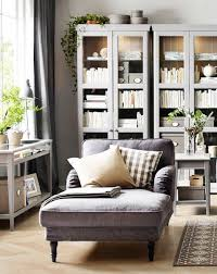 Chaise Lounges For Living Room Best 25 Ikea Lounge Ideas On Pinterest Ikea Living Room Tv