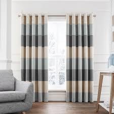 shop curtain mommaon decoration