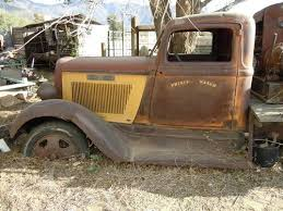 1934 dodge brothers truck for sale buy used 1934 dodge bros truck stock rod rat rod