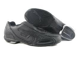 boots sale uk mens mens shoes sale mens shoes uk this
