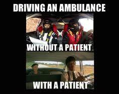 Driving Miss Daisy Meme - bildresultat f禧r top gun meme top gun memes pinterest meme
