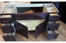 Kitchen Cabinets Closeouts by 19 Kitchen Cabinet Closeouts Singer Kitchens Cabinets To Go
