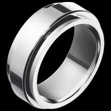 piaget wedding band price piaget wedding rings jewelry