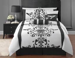 Twin White Comforter Vikingwaterford Com Page 80 Simple Bedroom Accessories With