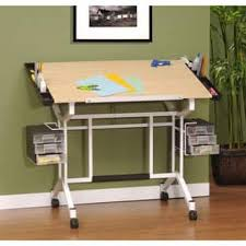 Artist Drafting Tables Architecture U0026 Drafting Shop The Best Deals For Dec 2017