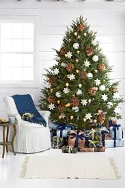 13 best xmas tree decoration ideas 2015 u0026 2016 images on pinterest