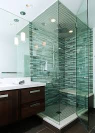 Modern Bathroom Shower Top 10 Tips For Choosing Shower Tile