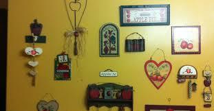 Paint Ideas For Open Floor Plan Paint Color For Living Room Open Floor Plan Hometalk
