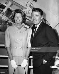John F Kennedy Rocking Chair December 24th 1984 Peter Lawford Actor Dies On This Day